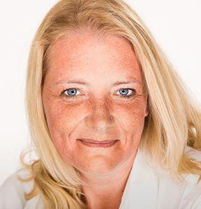 Sabine West